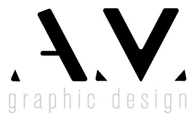 Annalisa Machetti | Web & Graphic designer|Grafica|Pubblicità|Cinigiano